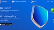 Bluezone - Ứng dụng phát hiện tiếp xúc gần, bảo vệ mình, bảo vệ cộng đồng